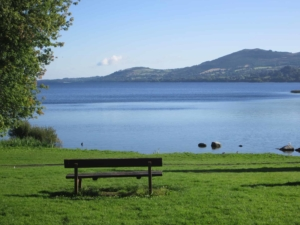 Lough Derg Way