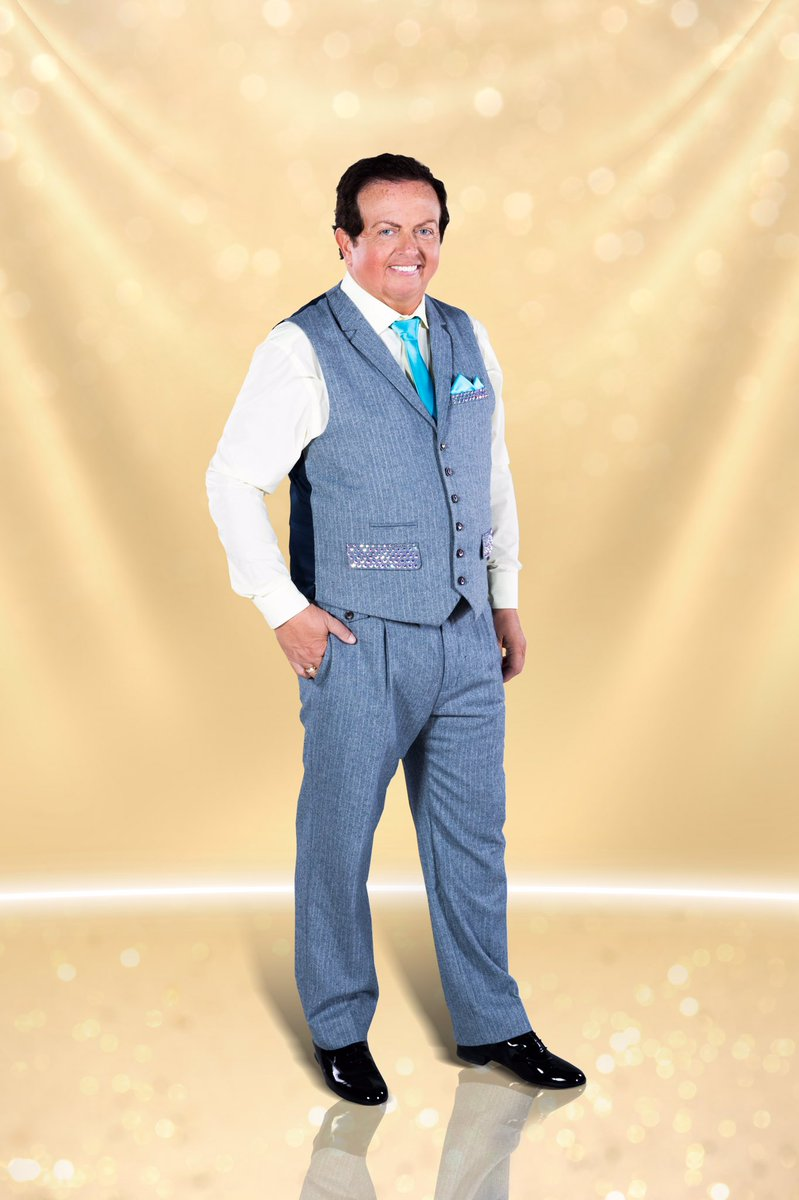 Marty Morrissey Pic: RTE