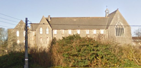 Kilrush Convent of mercy