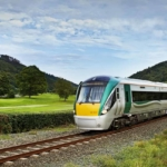 Photo: Irish Rail