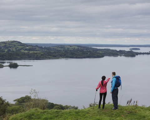 Lough Derg Blueway_ Ballycuggaran Loop Walk_ Killaloe_ Co. Clare (Patrick Bolger) (11)