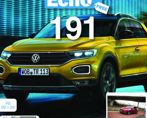 191 Best Buys Cover