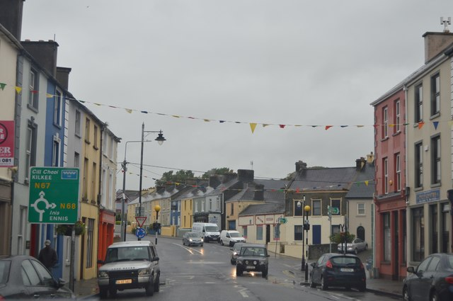 15 Best Things to Do in Ennis (Ireland) - The Crazy Tourist