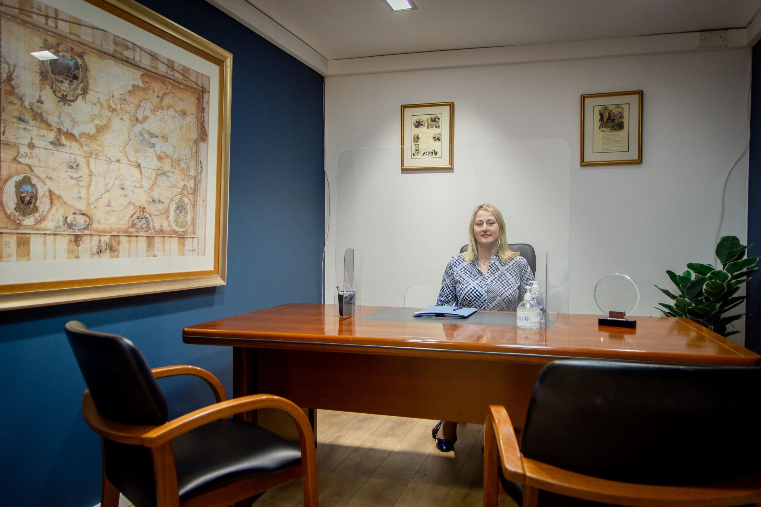 First time buyers | Cahir & Co Solicitors